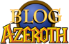 blogazeroth_badge